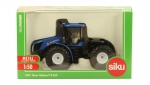 SIKU 1983 Traktor New Holland T9.561