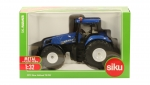 SIKU 3273 Traktor New Holland T8.390