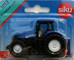 SIKU 1012 Traktor New Holland T8.390