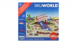 SIKU 5503 Most zwodzony SIKUWORLD